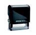 Self-Inking Notary Stamps