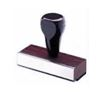 Hand Notary Stamps