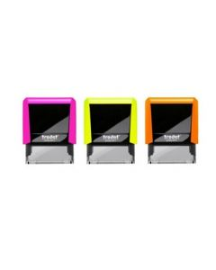 TR4913 Neon Stamp